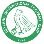 150px-Geylang_International_FC_Logo