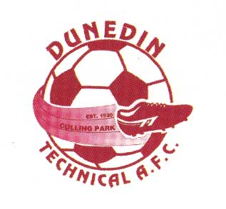 Dunedin_Technical_Logo